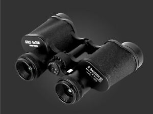 Waterproof-8X30-Wide-angle-Zoom-Ultra-HD-Binoculars-Optics-Hunting-Camping