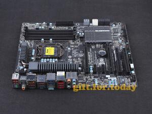 Gigabyte GA-Z68XP-UD3 Smart Recovery2 Descargar Controlador