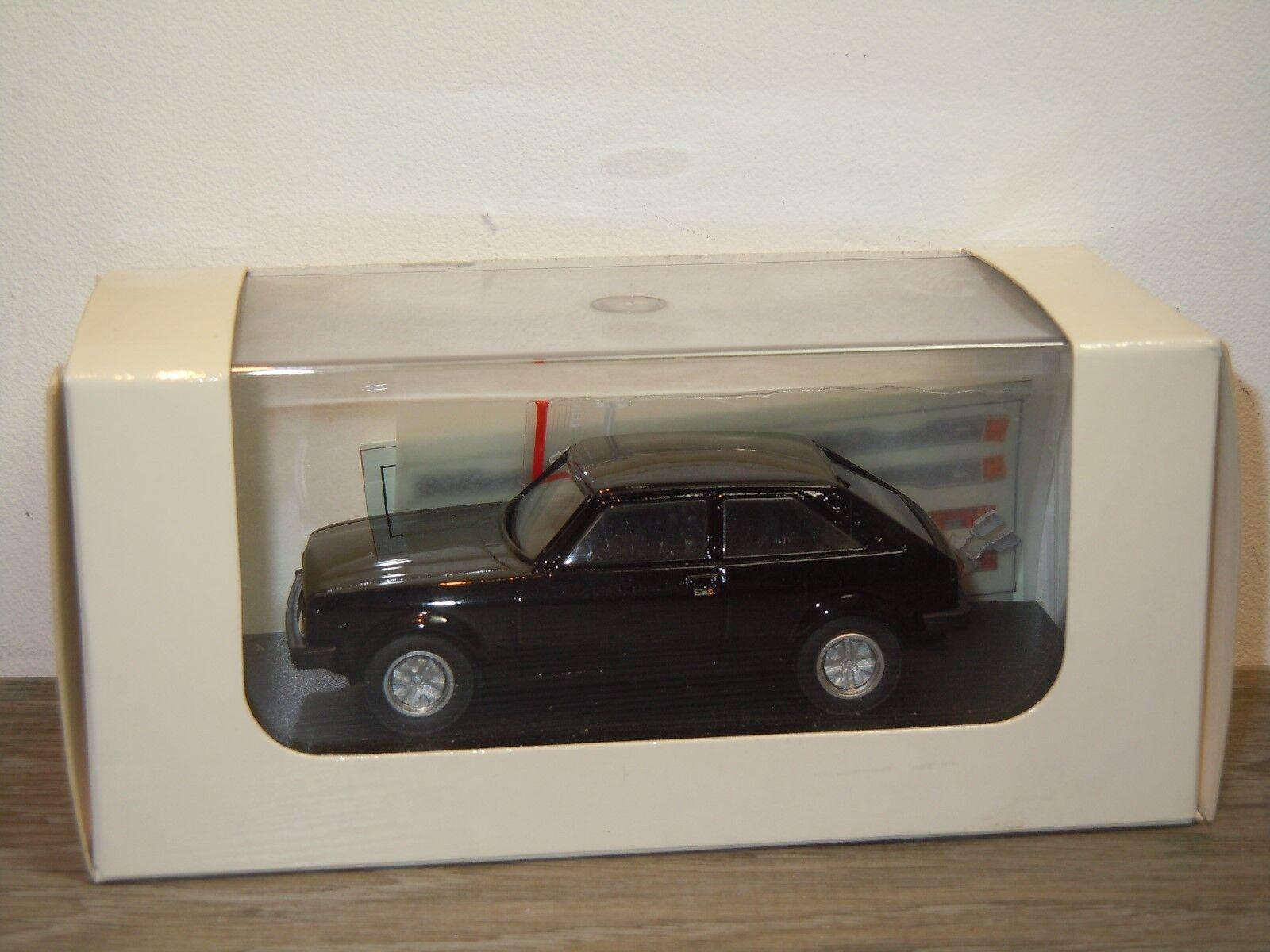 Talbot Lotus Sunbeam Civile - Prestige 1 43 in Box 35238