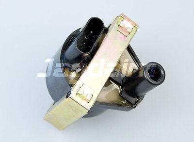 29.95JAGUAR V12 XJ40 XJ6 XJS 1989-1996 COIL IGNITION DAC4608 CHEAP SALE