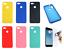 Funda-Carcasa-Rigida-Silicona-Ultra-Suave-Xiaomi-Mi8-Lite-4G-6-26-034 miniatura 1