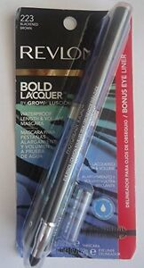 Revlon-Bold-Laquer-Waterproof-Mascara-with-Bonus-Eyeliner-223-Blackened-Brown