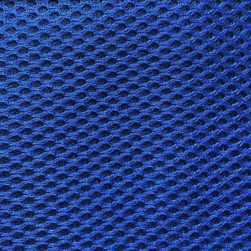 Blue Black Look Pair Front Car Seat Covers for Hyundai Tucson 04-09