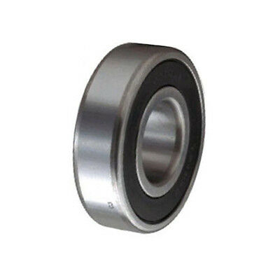 440 STAINLESS STEEL S608-2RS 8x22x7mm SS BEARINGS FREE SHIP USA SELLER x2