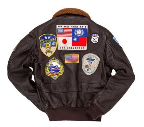 top gun maverick patch LTP MITCHELL US NAVAL AVIATOR embroidered for flight jack