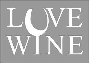 Love-Wine-Stencil