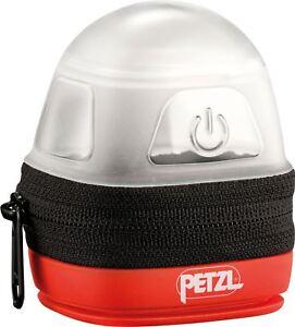 Sport Angelsport Leeda Hart Arbeitend Petzl Noctilight/laterne Konvertierung