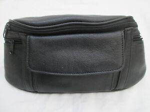 Sac-banane-cuir-TBEG-bag