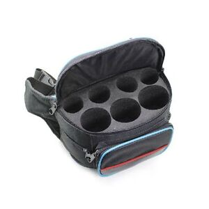 Astronomical-Telescope-Eyepiece-Carrier-Nylon-Sponge-Inside-Bag-Carrying-Case