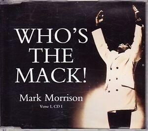 CD-Mark-Morrison-Who-s-the-Mack-Maxi-CD