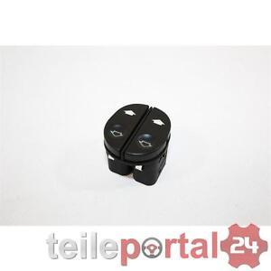 Schalter Fensterheber für FORD FIESTA IV//FIESTA V//FUSION//KA//PUMA
