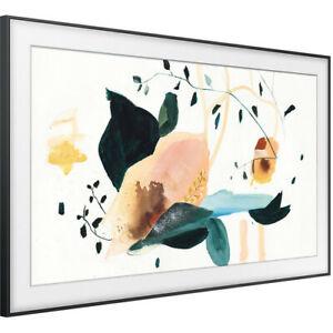 "Samsung QN50LS03TA QLED 50"" FRAME 4K UHD HDR Smart TV QN50LS03TAFXZA 2020"