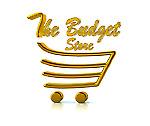 The Budget Store Ltd