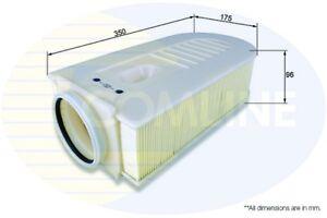 Comline-Filtro-de-aire-EAF800-Totalmente-Nuevo-Original