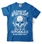 Men-039-s-Funny-T-shirt-Is-There-Life-After-Death-Gift-For-Dad-Mechanic-T-shirt thumbnail 5
