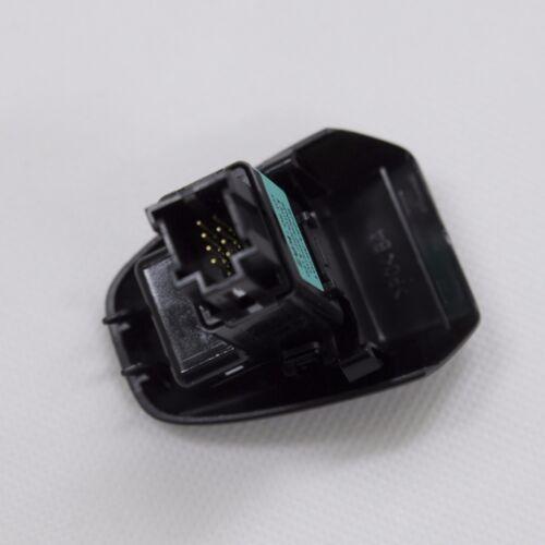 Genuine Photo Auto Light Sensor 1EA 972533K701 For Hyundai Sonata 2008 2010