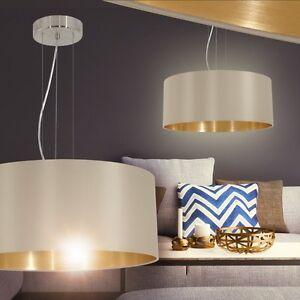 Möbel & Wohnen Led 15w Hängeleuchte Hängelampe Pendelleuchte Beleuchtung Wohnzimmer Leuchte Nachfrage üBer Dem Angebot