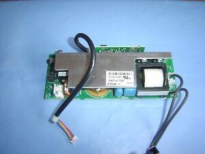 PKP-K170A-Ballast-Projector-Lamp-Power-board-Lamp-driver-board-for-Epson-OK-R7