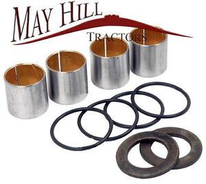 """Massey Ferguson Spindle Stub Axle repair kit MF 65,165 1 1//2/"""""""