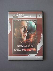 DVD-SENALES-DEL-FUTURO-Nicolas-Cage-Rose-Byrne-Chandler-Canterbury