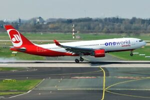 JC-Wings-jc2197-1-200-AIRE-Berlin-Airbus-a330-200-d-abxa-ONEWORLD-Librea-con