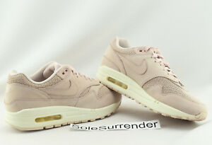 nike air max 1 pinnacle silt red nz