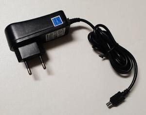 NAVI NETZTEIL USB ADAPTER  TomTom XL Traffic Europe 31 XL2 IQ Routes XXL Classic