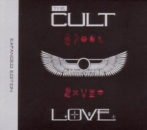 The-Cult-Love-Expandido-Edicion-Nuevo-CD
