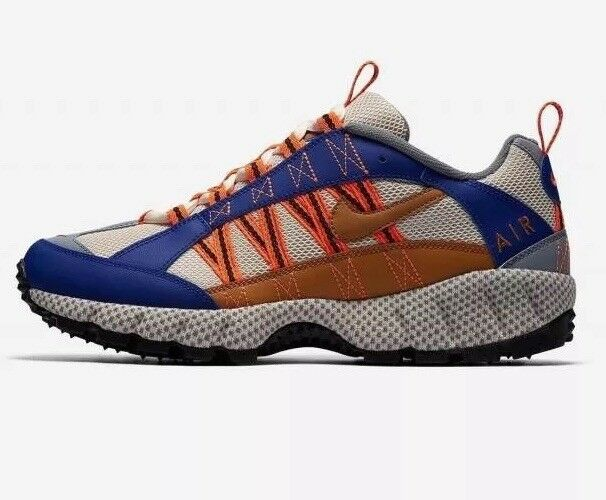 Nike Air Humara '17 QS Mens Trainers Trail shoes Multiple Sizes New