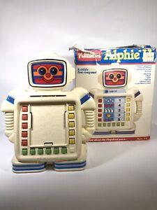 играть в карты с роботами