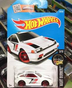 Hot-Wheels-1985-Honda-CR-X