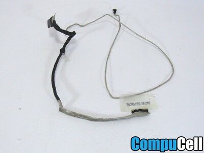 Original LCD VIDEO SCREEN CABLE for LENOVO THINKPAD EDGE 2-1580 450.06705.0011