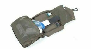 Nash KNX Soft Bits Bag Luggage