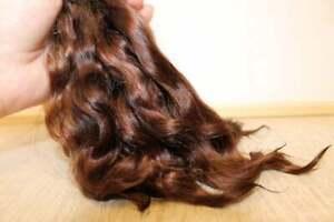 Mohair-doll-hair-Mohair-wig-Hair-locks-for-dolls-cappuccino