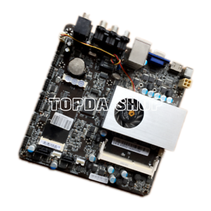 1PC-K-A55V2-143600082-Motherboard-90-days-warranty-ZH