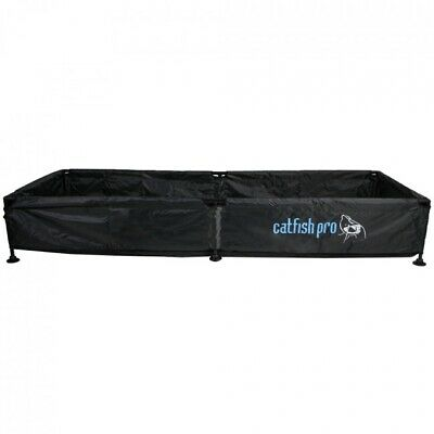 Catfish-Pro Unhooking Mat With Flap /& Stink Bag XXL EURO FREE P/&P