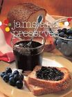 Bitesize Jams and Preserves by Murdoch Books (Paperback, 2010)