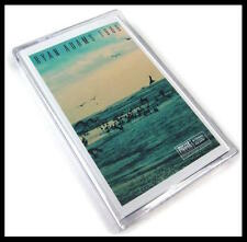 RYAN ADAMS 1989 Cassette TAPE New STILL SEALED