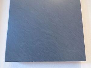 Schiefer Arbeitsplatte schiefer slate schiefer arbeitsplatte küchenarbeitsplatte sofort