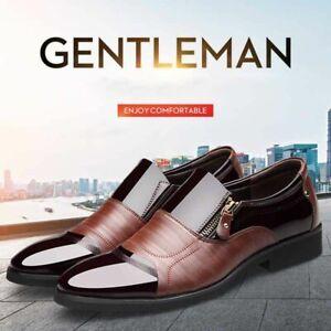 emballage solide dans le meilleur des spécial gentleman mode