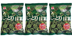 Riska-SITTORI-Matcha-Green-Tea-Choco-Snack-Chocolate-70g-3pcs-Japan