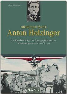 Oberstleutnant-Anton-Holzinger-Ritterkreuztraeger-Norwegenfeldzug-Gebirgsjaeger