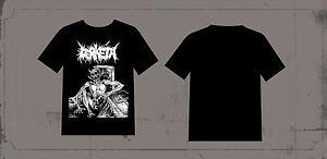 Derketa-Premature-Burial-USA-Shirt-Asphyx-Beherit-Nihilist-Death-Doom