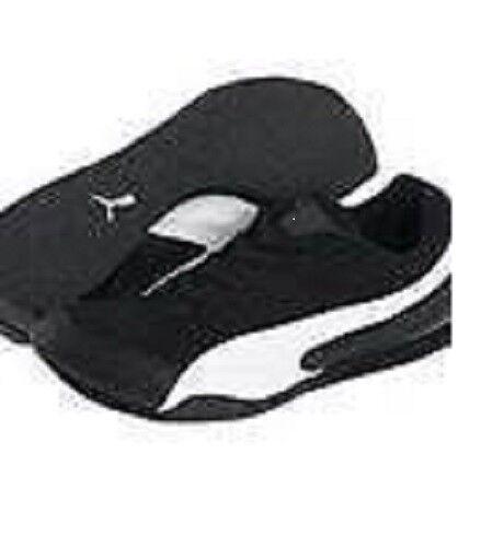 Puma Uomo K-Street II 2 2 2 Running scarpe Dimensione 10 - Brand New 8daa3b