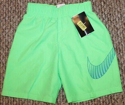 big 5 nike shorts