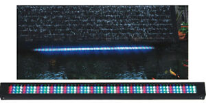 168-RGB-LED-Linear-Underwater-Waterfall-Light