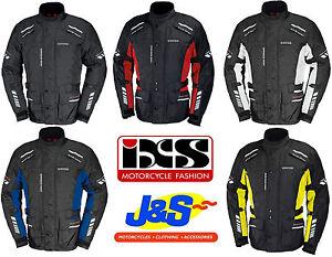 IXS-Tornado-TEXTILE-MOTO-VESTE-IMPERMEABLE-homologue-ce-touring-moto