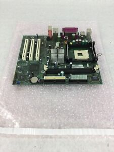 Intel-4000792-Motherboard-Sin-Cpu
