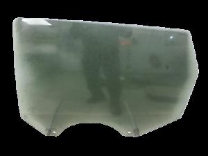 LHK-Seitenscheibe-fuer-Tuer-Fenster-Scheibe-Li-Hi-Orig-getoent-Dodge-Journey-08-10