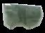 Indexbild 1 - LHK-Seitenscheibe-fuer-Tuer-Fenster-Scheibe-Li-Hi-Orig-getoent-Dodge-Journey-08-10